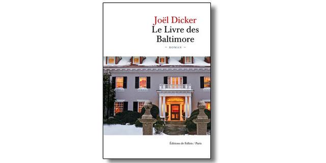 dicker_2